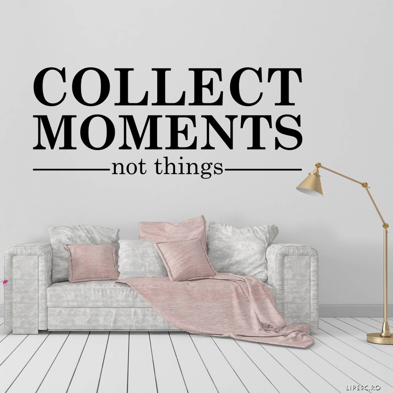 Sticker-Collect-moments