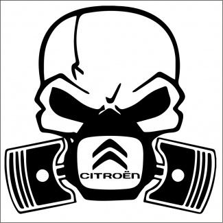 Abtipild Citroen