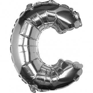 Baloane litera C