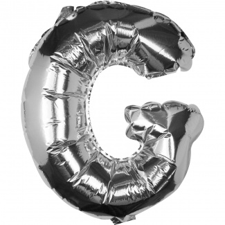 Baloane litera G