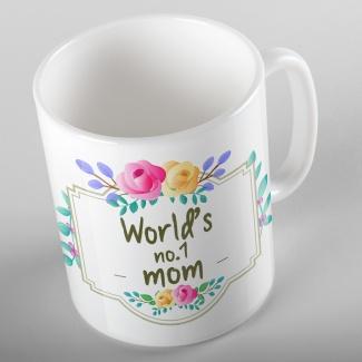 Cana personalizata pentru mame