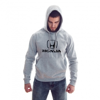 Hanorac Honda