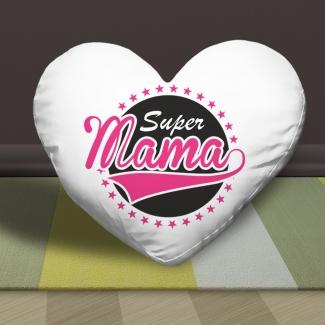 Perna Super Mom