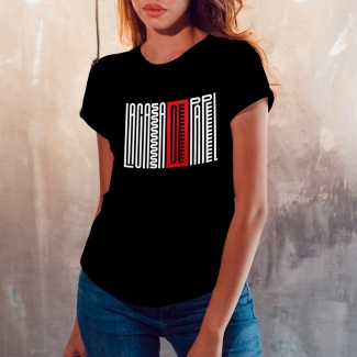 Tricouri personalizate Casa de Papel