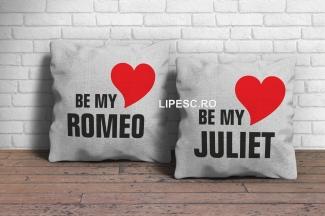 Perne Romeo&Juliet
