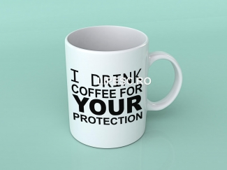 Cană drink coffee